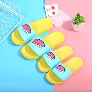 Shoes - Rubber Pool Slides Slippers Sandals size 5.5